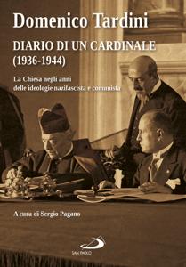 Diario di un cardinale (1936-1944) - Domenico Tardini pdf download