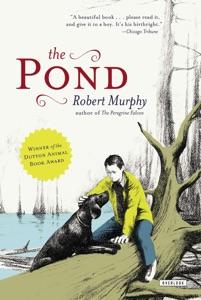 The Pond - Robert Murphy pdf download