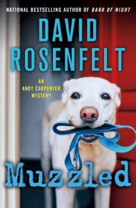 Muzzled - David Rosenfelt pdf download
