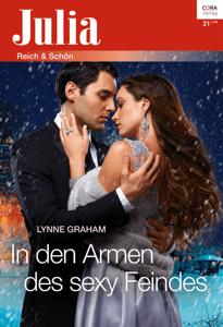 In den Armen des sexy Feindes - Lynne Graham pdf download