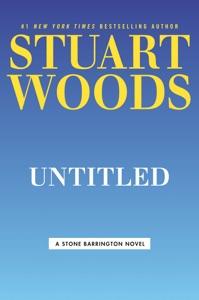Untitled Stone Barrington #57 - Stuart Woods pdf download