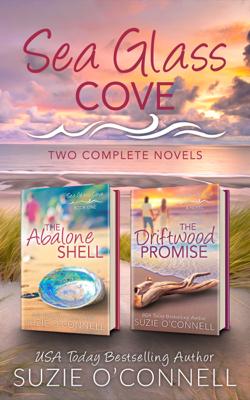 Sea Glass Cove - Suzie O'Connell pdf download
