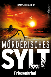 Mörderisches Sylt - Thomas Herzberg pdf download