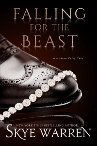 Falling for the BEAST - Skye Warren pdf download