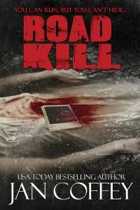 Road Kill - Jan Coffey pdf download