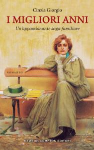 I migliori anni - Cinzia Giorgio pdf download