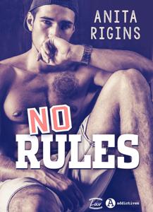 No Rules - Anita Rigins pdf download