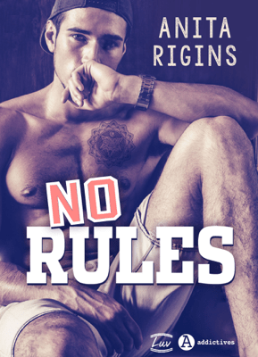 No Rules - Anita Rigins pdf download