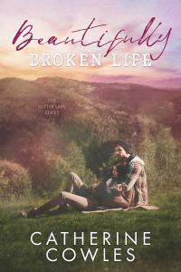 Beautifully Broken Life - Catherine Cowles pdf download