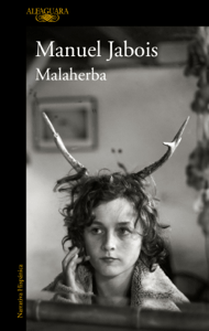Malaherba - Manuel Jabois pdf download