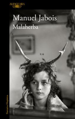 Malaherba - Manuel Jabois pdf download