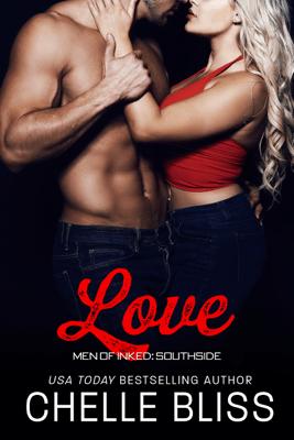Love - Chelle Bliss pdf download