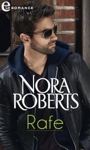 Rafe (eLit) - Nora Roberts pdf download