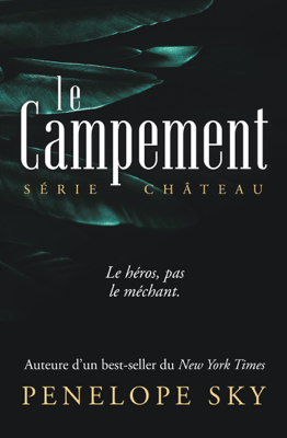 Le campement - Penelope Sky pdf download