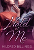 Hildred Billings - Hold Me  artwork