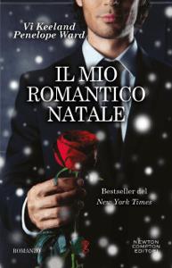 Il mio romantico Natale - Vi Keeland & Penelope Ward pdf download