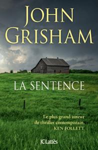 La sentence - John Grisham pdf download