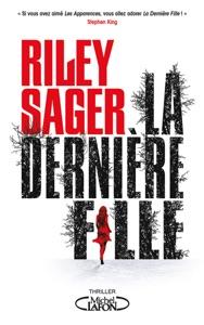 La Dernière fille - Riley Sager pdf download