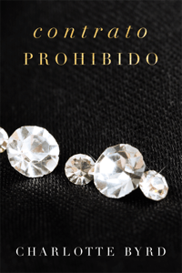 Contrato Prohibido - Charlotte Byrd pdf download