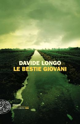 Le bestie giovani - Davide Longo pdf download