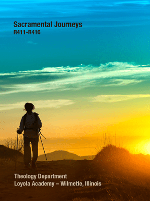 Sacramental Journeys - Brian Singer-Towns pdf download