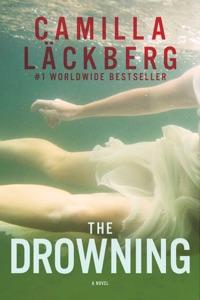 The Drowning - Camilla Läckberg pdf download