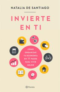 Invierte en ti - Natalia de Santiago pdf download