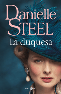 La duquesa - Danielle Steel pdf download