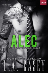 Alec - L.A. Casey pdf download