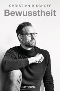 Bewusstheit - Christian Bischoff pdf download