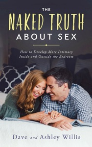 The Naked Truth About Sex - Dave Willis pdf download