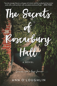 The Secrets of Roscarbury Hall - Ann O'Loughlin pdf download