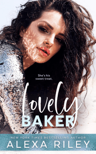 Lovely Baker - Alexa Riley pdf download