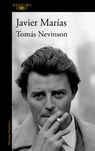 Tomás Nevinson - Javier Marías pdf download