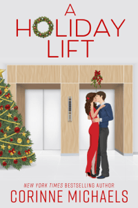 A Holiday Lift - Corinne Michaels pdf download