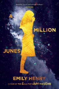 A Million Junes - Emily Henry pdf download