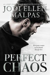 Perfect Chaos - Jodi Ellen Malpas pdf download