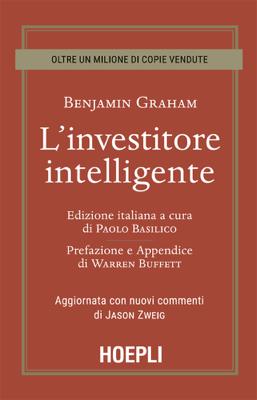 L'investitore intelligente - Benjamin Graham pdf download