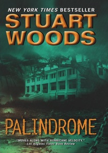 Palindrome - Stuart Woods pdf download