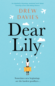 Dear Lily - Drew Davies pdf download