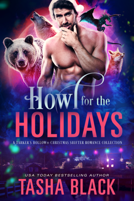Howl for the Holidays - Tasha Black pdf download