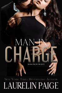 Man in Charge - Laurelin Paige pdf download