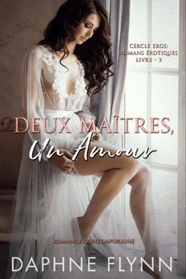 Deux maîtres, un amour - Daphne Flynn pdf download
