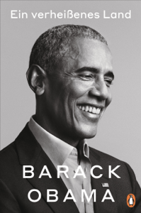 Ein verheißenes Land - Barack Obama pdf download
