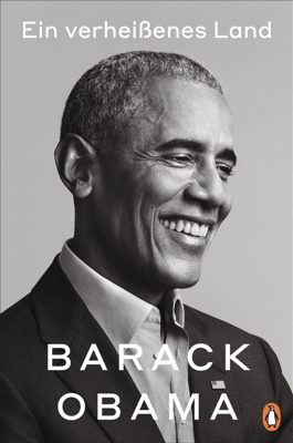 Ein verheißenes Land - Barack Obama pdf download