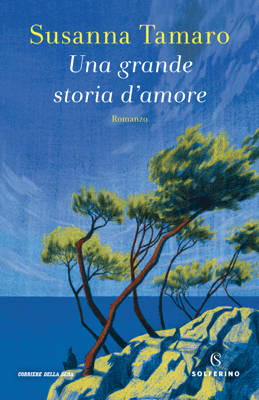 Una grande storia d'amore - Susanna Tamaro pdf download