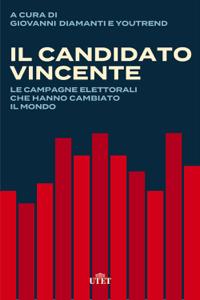 Il candidato vincente - AA. VV. pdf download
