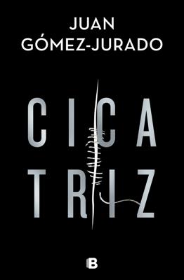 Cicatriz - Juan Gómez-Jurado pdf download