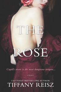 The Rose - Tiffany Reisz pdf download