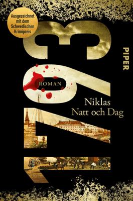 1793 - Niklas Natt och Dag & Leena Flegler pdf download